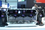 Rancilio Group takes Classe 11 to the Gran Premio della Caffetteria Italiana