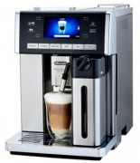 DeLonghi Esam 6900.M coffee machine