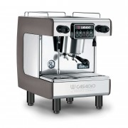 Casadio Dieci A1 coffee machine