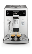 Saeco Xelsis HD8946 coffee machine