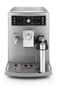 Saeco Xelsis HD8954 coffee machine