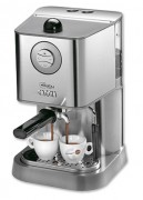 Gaggia Baby Class coffee machine