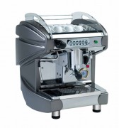 BFC Lira Electronic 1 group Traditional coffee machine