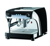 Ruby Pro 1 Group Coffee Machine