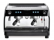 Ruby Pro 2 Group Espresso machine