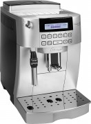 DeLonghi ECAM 22.320 SB coffee machine