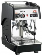 Grimac Mia Pul Coffee Machine