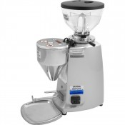 Mazzer Mini Electronic