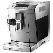 DeLonghi ECAM 26455M PrimaDonna S De Luxe coffee machine