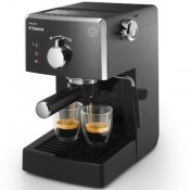 Saeco HD8323/01 POEMIA FOCUS Coffee machine