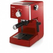 Saeco HD/8323/12 POEMIA RED Coffee machine