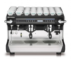 Rancilio Classe 9 Coffee Machine