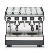 Rancilio Classe 7S Compact Coffee Machine