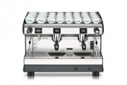 Rancilio Classe 7S Coffee Machine