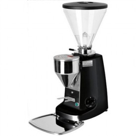 Mazzer Super Jolly Electric