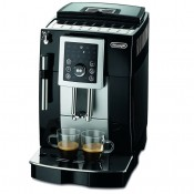 DeLonghi Ecam 23.210.B coffee machine