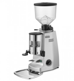 Mazzer Major Coffee Grinder