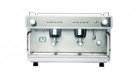 Ottima 2 Group Automatic Traditional Espresso Machine