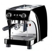 RUBY 1 Group Coffee Machine